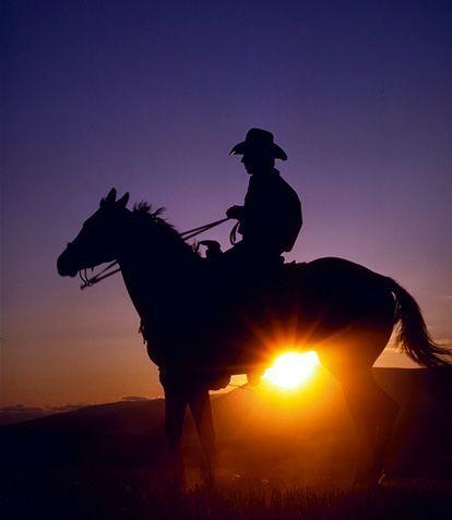 ������� ��� ��������� Cowboy �� ��